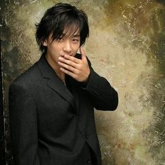 Shim Ji-ho Image
