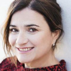 Francesca Haydee Borelli Image