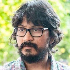 Vishnuvardhan Image