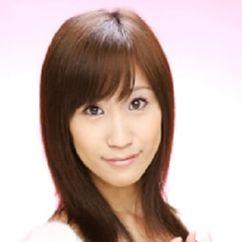 Juri Takita Image