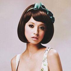 Hinano Yoshikawa Image
