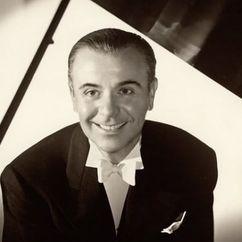José Iturbi Image