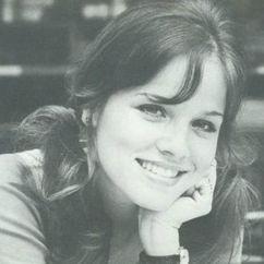Debra Clinger Image