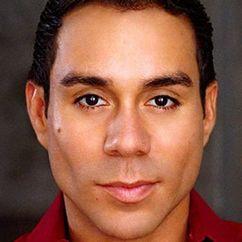 Mauricio Sanchez Image