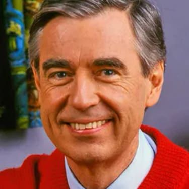 Fred Rogers Image