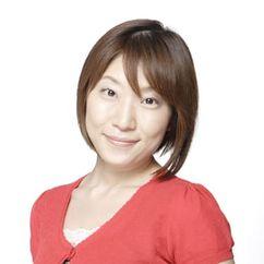 Yuki Masuda Image