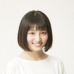 Ai Yoshikawa Image