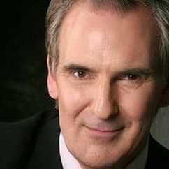 John Maclaren Image