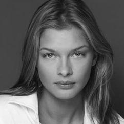 Karolina Muller Image