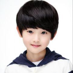 Kim Ye-joon Image