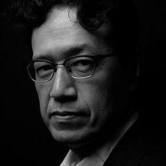 Shinji Aramaki Image