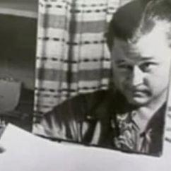 Charles A. Nichols Image