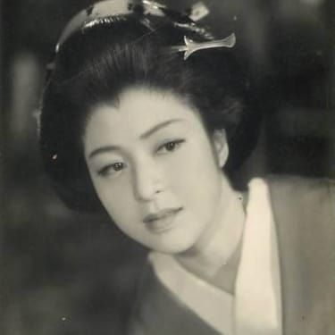 Yukiko Shimazaki Image