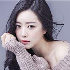 Hong Soo-a Image