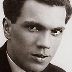 Nikolai Batalov Image