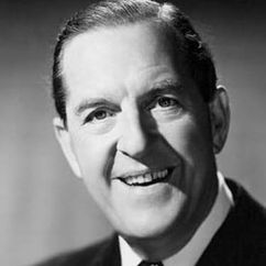 Stanley Holloway Image
