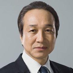 Fumiyo Kohinata Image