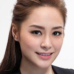 Gillian Chung Image