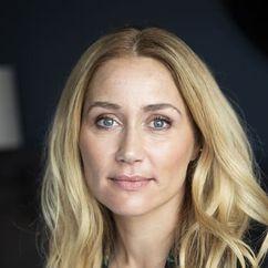 Ditte Ylva Olsen Image