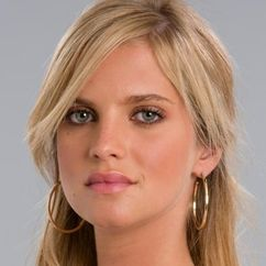 Júlia Palha Image