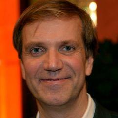 Þorsteinn Bachmann Image