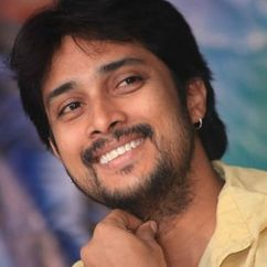Prem Kumar Image