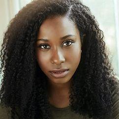 Naika Toussaint Image