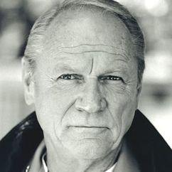 Conrad Bachmann Image