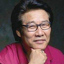 Kwon Tae-won Image
