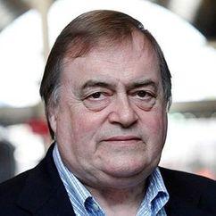 John Prescott Image