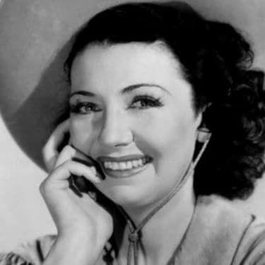 Barbara Jo Allen Image