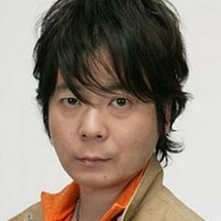 Mitsuaki Madono Image