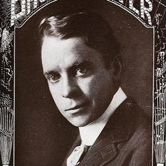 Edward Dillon Image