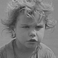 Jackie Condon Image