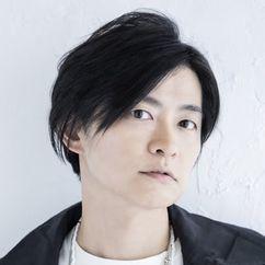 Shimono Hiro Image