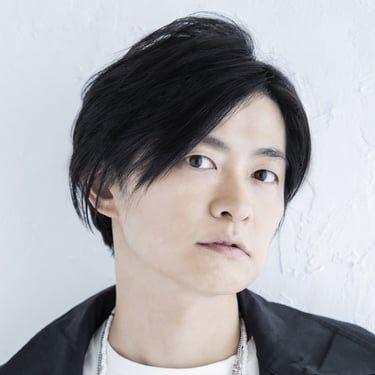Hiro Shimono Image