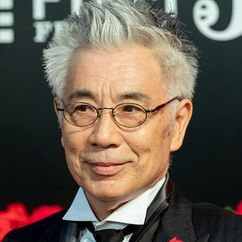 Issei Ogata Image