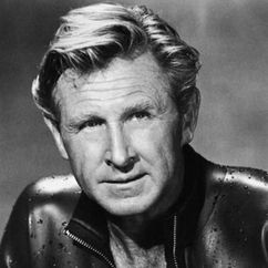 Lloyd Bridges Image