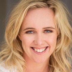 Sophie Hambleton Image