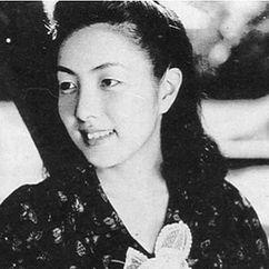 Chikako Miyagi Image