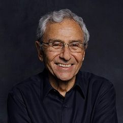 George Shapiro Image