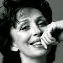 Inés Morales Image