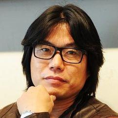 Jihun Kim Image
