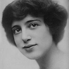Helen Freeman Image