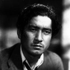 Shûji Sano Image