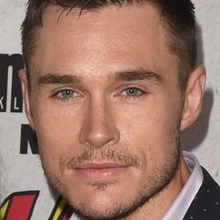 Sam Underwood Image