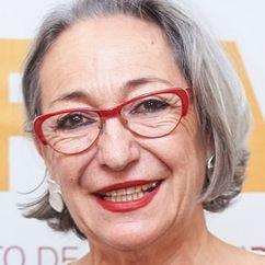 Luisa Gavasa Image