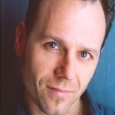 Jesse Bond Image