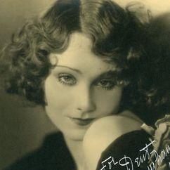 Barbara Leonard Image