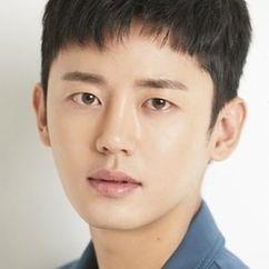 Lee Ji-hoon Image